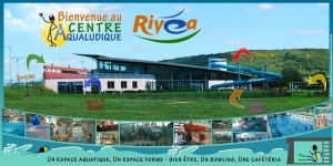 Aquacenter Rivéa